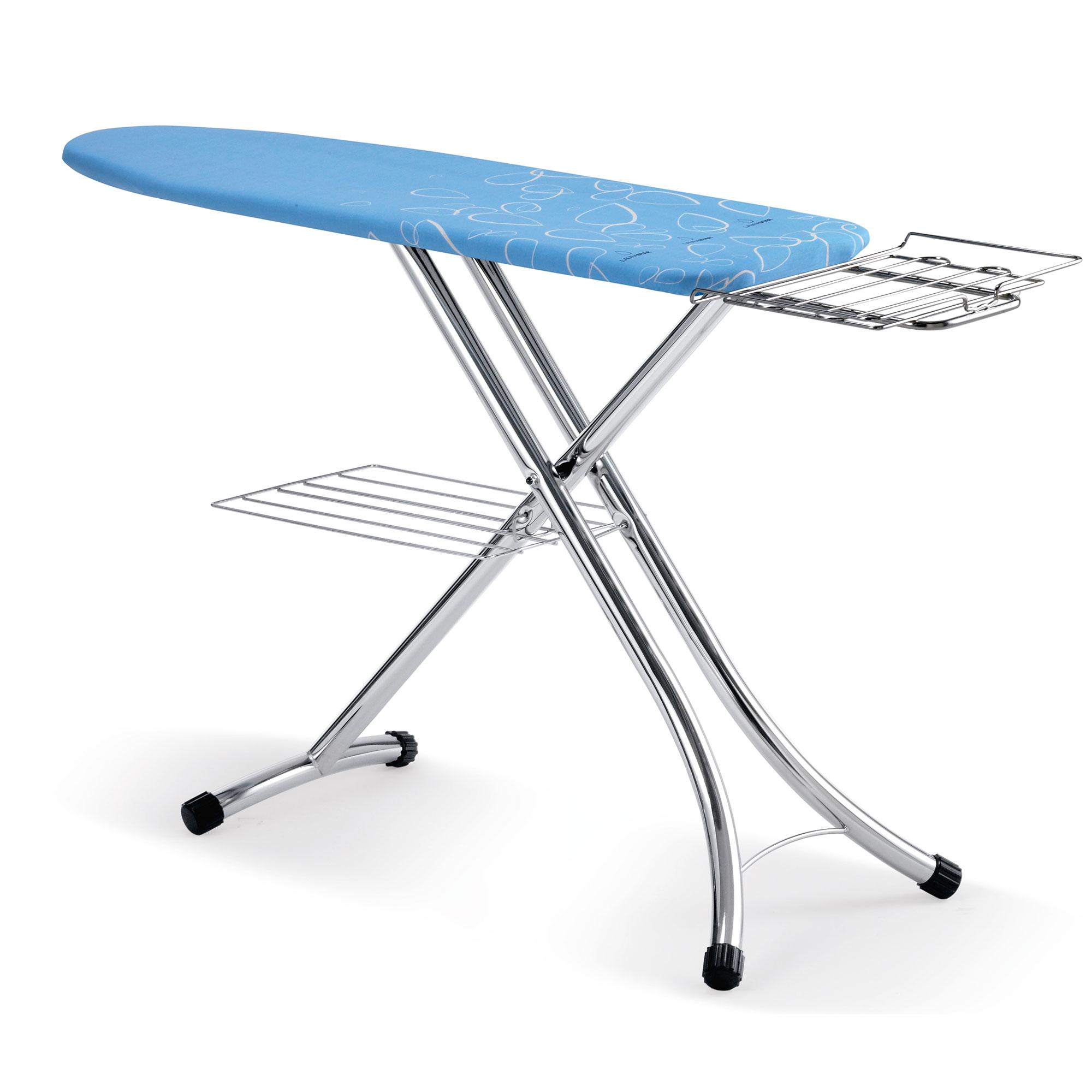 laurastar prestigeboard preisvergleich b gelbrett g nstig kaufen bei. Black Bedroom Furniture Sets. Home Design Ideas
